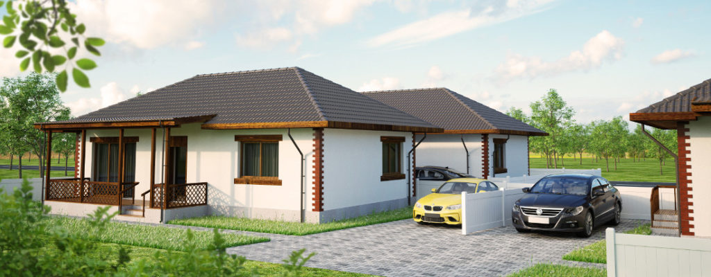 case individuale 7 - gardena